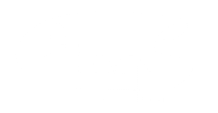 All Events Banqueting: Catering & Eventi